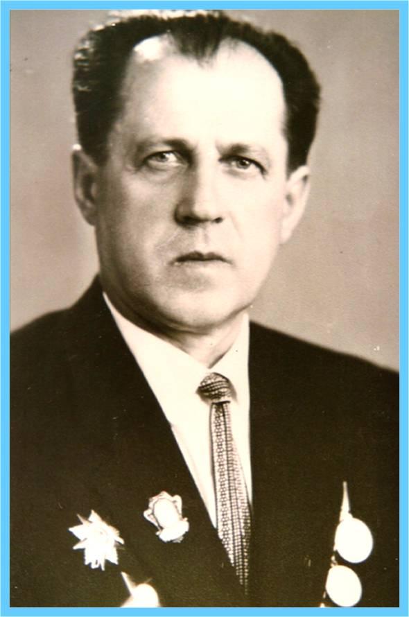 С.В.Ткаченко