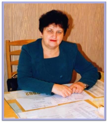 С.І.Терещенко